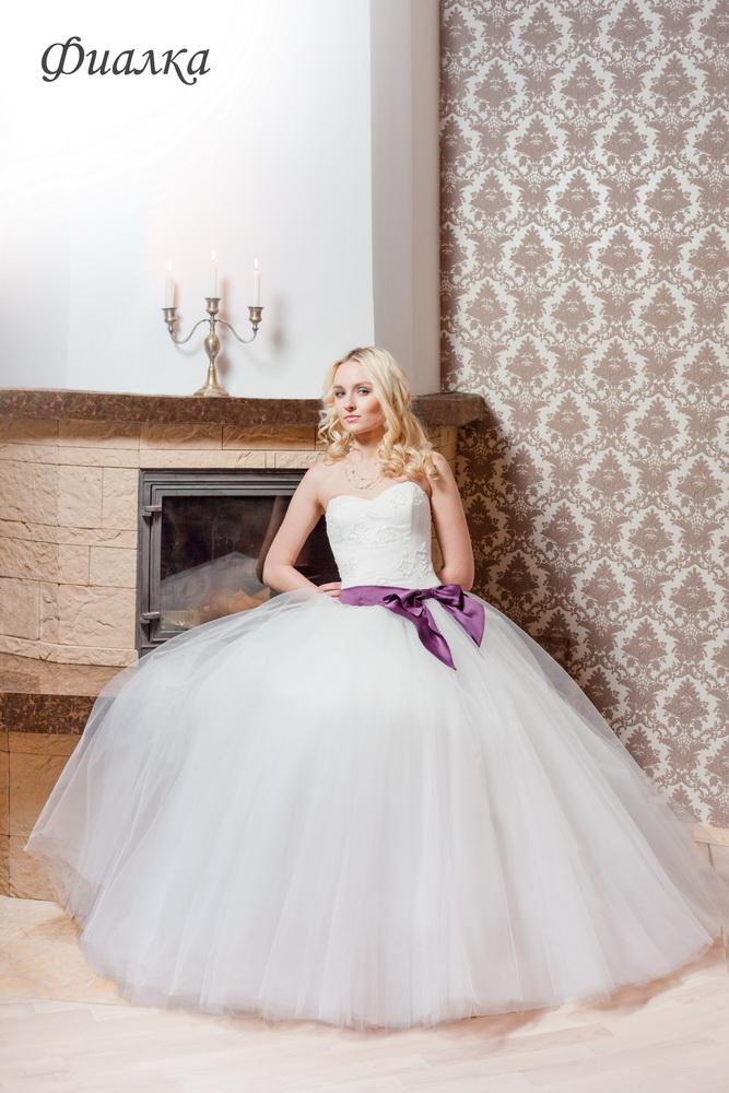 Wedding Saloon :: Свадебные платья в Омске, цены - Свадебные